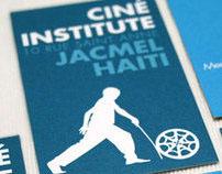 Ciné Institute