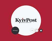 www.kyivpost.com