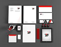 Brand - 77.LT