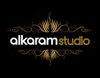 Alkaram & Alkaram Studio