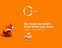 BIOForm Brand