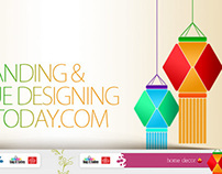 DIWALI CATALOGUE - BAGITTODAY.COM