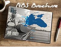 NBS / Brochure