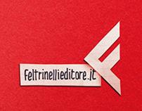 Feltrinelli Editore