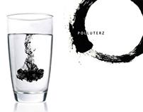 Studio Logo Polluterz