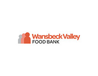 Wansbeck Valley Food Bank
