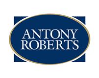 Antony Roberts Circular newsletter