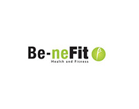 Be-neFit