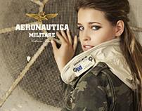 Aeronautica Militare | Christiano di Thiene