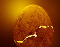 Eggsperimental