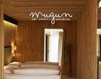 Residence Mugun