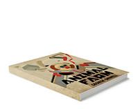 Graphic Stylisation & Kinetic Graphics: Animal Farm