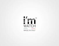 I'M Watch (2012)