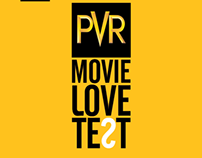 PVR_Movie Love Test - 01