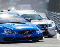 Motorsport Photography #2