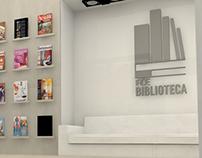 IADE_Biblioteca