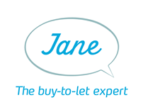 Jane branding