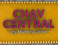 Chav Central
