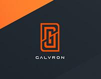 GALVRON