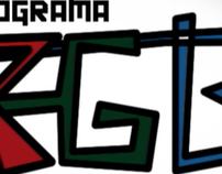 programa rgb