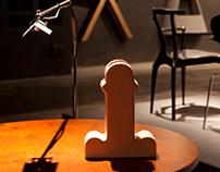 BD Barcelona Design Showroom-Gallery