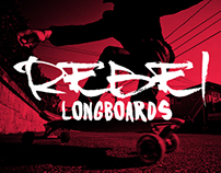 Rebel Longboards