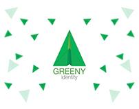 Grenny - The identity
