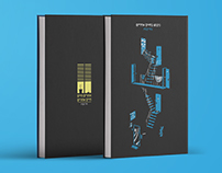 Others... book cover