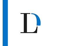 DL  Branding