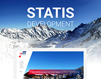 Statis Development