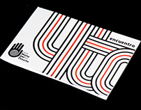 Una Mano por el Diseño 2015