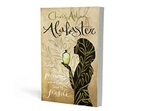 Chris Aslan Book Covers