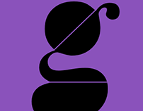 simple g