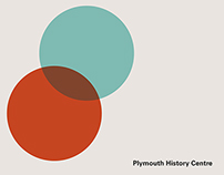 Plymouth History Centre