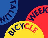 Tallinn Bicycle Week