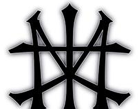DTM symbol