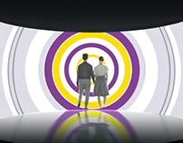Alcatel || Idol4 || Multimedia Performance