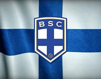 Berço Sport Club