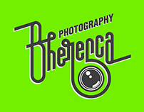 Logo Bheresca