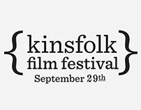 Kinsfolk Movie Festival