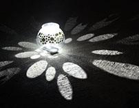 Installation: Story of Light (Entry)
