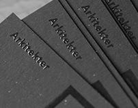 Borhaven Arkitekter - Identity