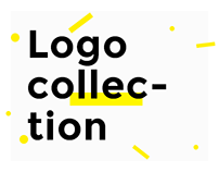 All Time Logo Collection