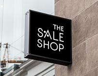 The Sale Shop
