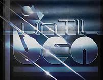 Logo: unTIL BEN