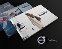 Volvo Cars | Valborg
