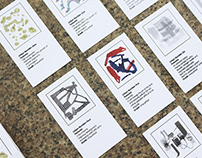 urban numbers workshop