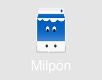 Milpon