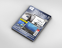 Magazine Re-design