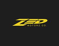 zedmotorz.com